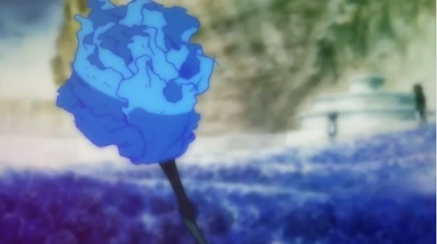 File:Dune's Rose.png