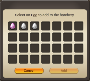 File:Interface - Add Egg.png