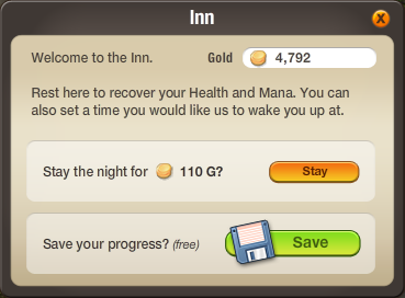 File:Interface - Inn.png