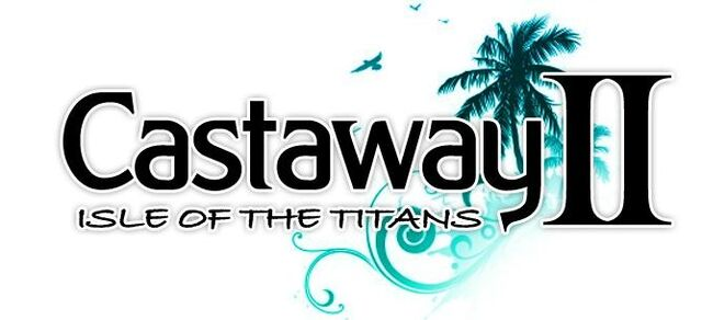 File:Castaway 2.jpg