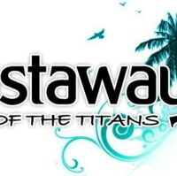 Castaway 2 : Isle of the Titans Thumbnail