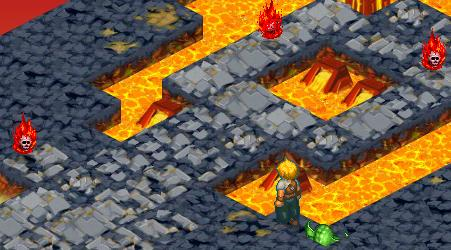 File:Lava Elemental Scenario 1.jpg