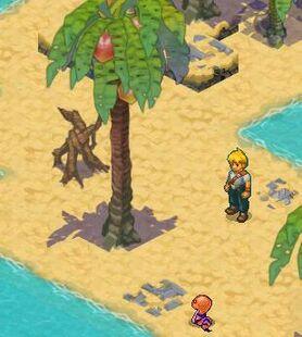 Sand Snake Scenario 1