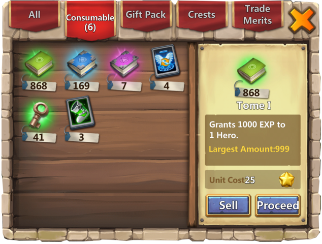File:Consumables1.png