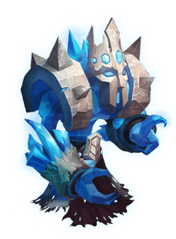 File:Ice Demon 2.png