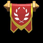 File:Guild 5.png