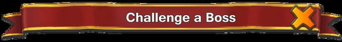 Challengeabossbanner