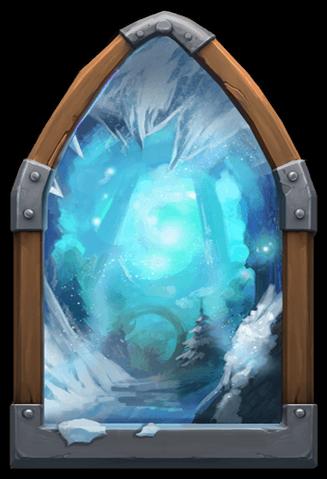 File:Dungeon 5n.png