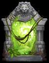 Dungeon expert 6
