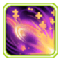 File:Skill Energetic v1.2.37.png