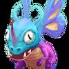 Fairy Dragon Icon v1.2.27