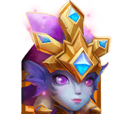 File:Evolved Siren Icon.png