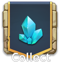 File:Collect icon lr.png