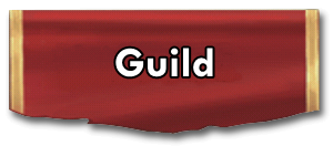 File:Guildchat.png