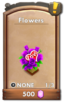 File:Flowers1.png
