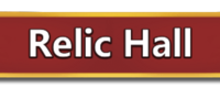 Relic Hall