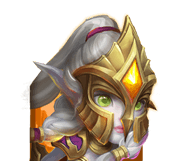 File:Evolved Lady Leo Icon.png