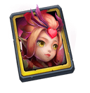 File:HC Pixie.png