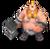 Hammer Dwarf 1