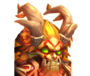 Evolved Treantaur Icon