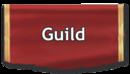 Guildsbanner