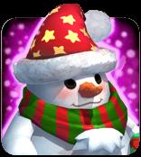 File:Hero Snowzilla Icon.png