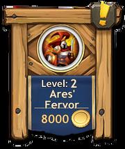 Aresfervor2