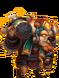 Evolved Minotaur Chieftain