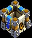 File:Gold vault 9.png