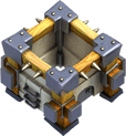 File:Gold vault 5.png