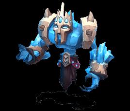 File:Ice Demon v1.2.27.png