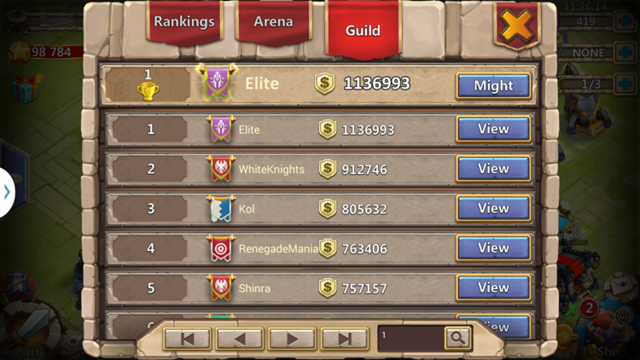 File:Guild rankings.png