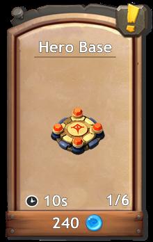 File:Herobase.png