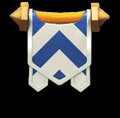 File:Guild 49.png