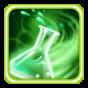 File:Skill Alchemy Hurl v1.2.37.png