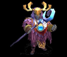 File:Druid v1.2.27.png