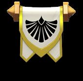 Guild 9