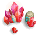 File:Red Crystal Mine 6.png