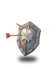 File:Shields 2.png