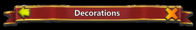 File:Decorationbanner.png