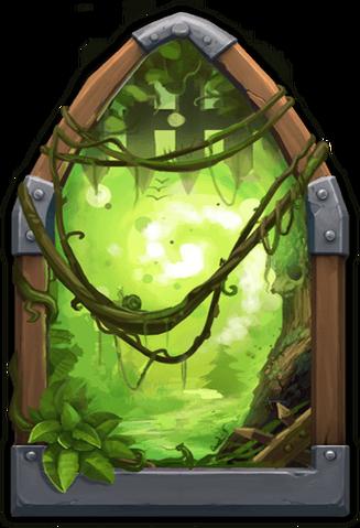 File:Dungeon 6n.png