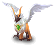 Griffin v1.2.27