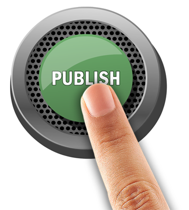 File:Publish.png