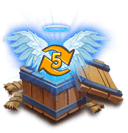Talent chest