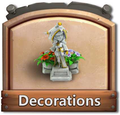 File:Decorations.png
