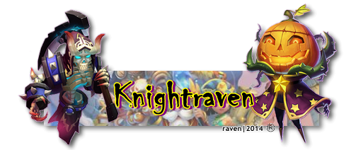File:Knightraven.png