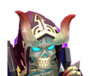 Grizzly Reaper Icon