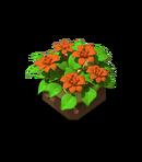 Deco-FlowerII