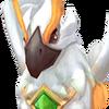 Griffin Icon v1.2.27