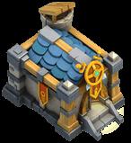 File:Guild Hub 2.png